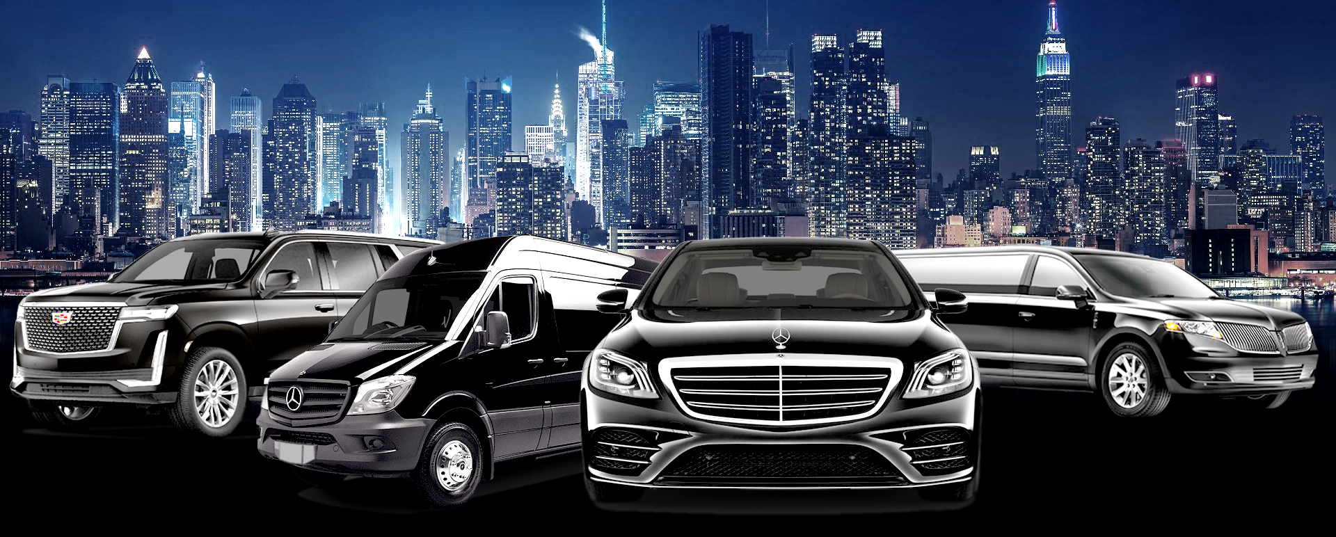 limo company owner connected - HD1920×772